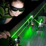 Оборудование для лазерной резки акрила